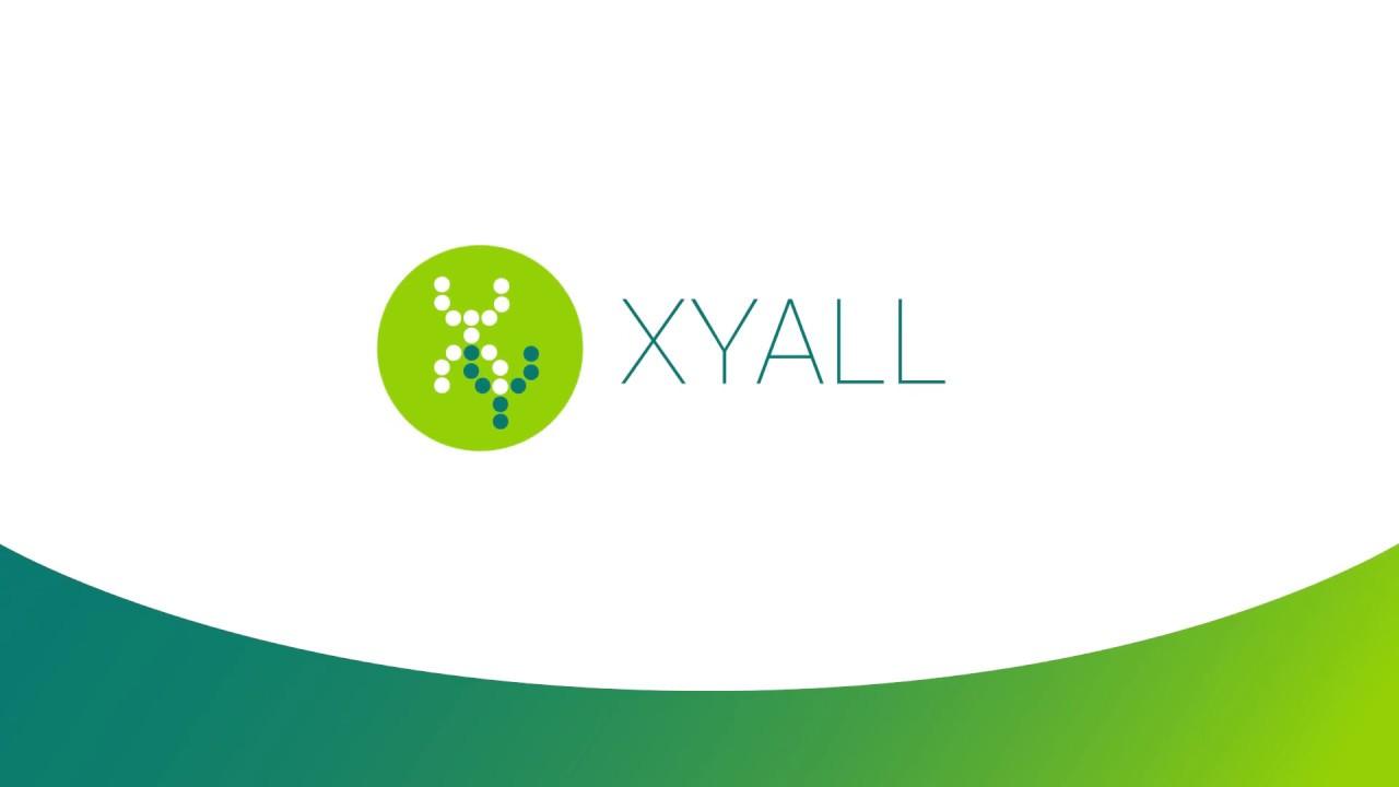 Motic Digital Pathology Announces Strategic Partnership with Xyall
