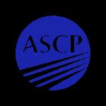 ascp_mark-png