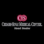 cedars-sinai-medical-center-logo